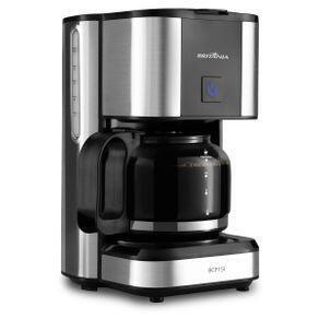 Cafeteira Britânia BCF15I 550W - R$64