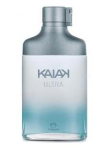 Kaiak Ultra Black Friday Natura - R$61