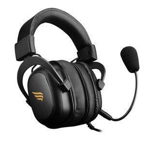 Headset Gamer Fallen Morcego | Frete grátis | R$279