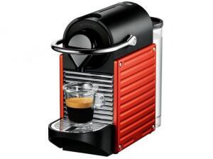 Cafeteira Expresso Pixie Nespresso - R$249