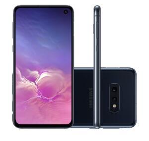 [1672 AME CC AMERICANAS] Samsung Galaxy S10e