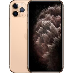 [Cupom + CC Americanas 1x 4724,32] Iphone 11 Pro 64gb - R$6999