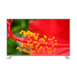 """Smart TV 58"""" Haier Ultra HD/4k - 4 Anos de Garantia - 10x S/Juros"""