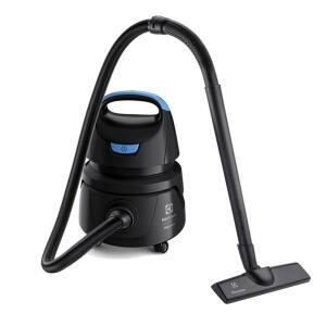 Aspirador Hidrolux AWD01 Electrolux 110V - R$148