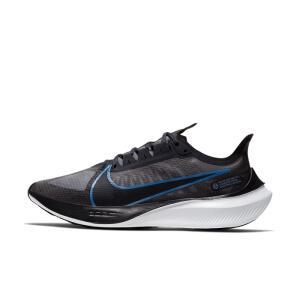 Nike Zoom Gravity 39 ao 44