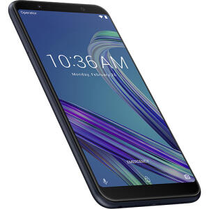 Smartphone ZenFone Asus Max Pro (M1) 64GB 4GB RAM | R$575