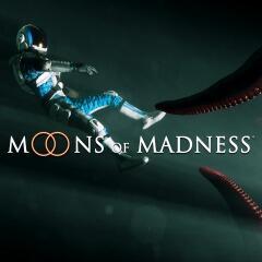 [PS4] Moons of Madness [Desconto e bônus validos para assinantes da PlayStation Plus]
