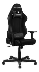 Cadeira Dxracer Rw-series - Rw01/n   R$899