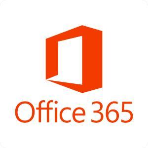 [Loja Física/RJ] Office 365 home [5 usuários + 5 TB One Drive] R$99