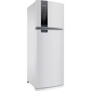 Geladeira Brastemp Frost Free 500 litros - BRM57 Branco - 110v R$2699