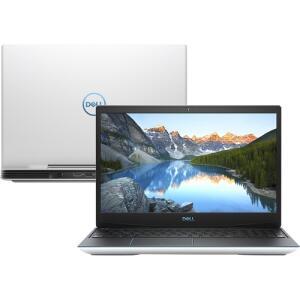 "[R$4.720 AME] Notebook Dell Gaming G5-5590-A25B Core I7 16GB 15,6"" (GTX1650 com 4GB) 1TB + 128GB SSD | R$5.900"