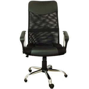 Cadeira presidente pelegrin | R$ 169