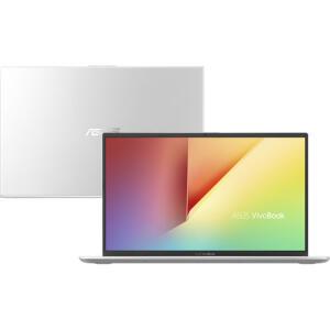 "[CC Americanas] Notebook Asus X512FA-BR567T Core I5 8GB 1TB 15,6"" | R$1.999"
