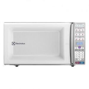Micro-ondas Electrolux MEO44 34 Litros por R$ 380