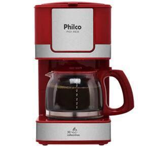 Cafeteira Ph31 Philco 220V - R$63