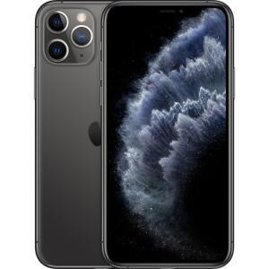 iPhone 11 Pro 256GB Cinza | R$ 6863 no boleto | R$6239 com AME (20% de volta)