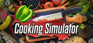 Cooking Simulator - Steam