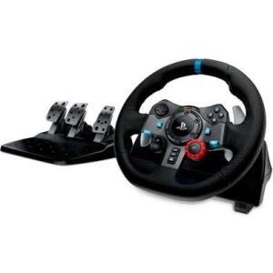 [AME R$960] Volante G29 - R$1199