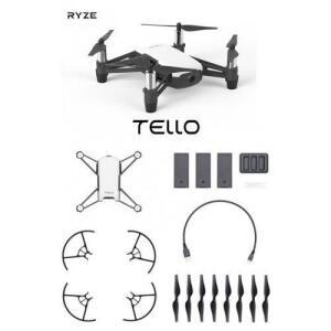 Drone DJI Telo fly more combo