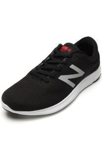 Tênis New Balance Performance Koze - Rr1 Preto | R$185