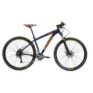 Bicicleta-Aro-29-Schwinn-27-Marchas-Kalahari-17-Mountain-Bike-Azul