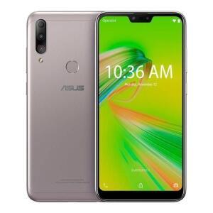 (1x no crédito) Smartphone Asus Zenfone Max Shot/m2