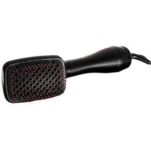 [R$33 com Ame] Escova Soft Brush 127v - Philco - R$65