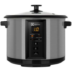 Panela Electrolux 10 Copos Chef ECC20 - R$145