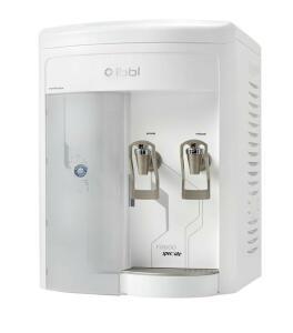 [CC Americanas] Filtro Purificador IBBL FR600 110V Branco