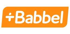 50% de desconto nos cursos da Babbel
