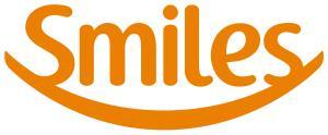 MILHAS SMILES