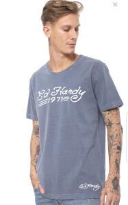 Camisetas Ed hardy apartir de 29,90