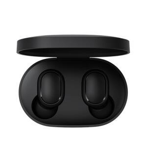 Xiaomi Redmi Airdots - R$90