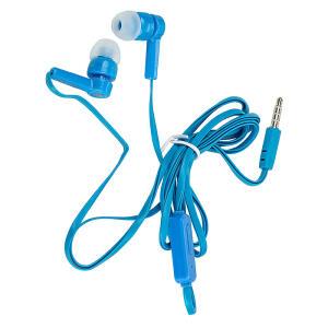 Fone de Ouvido com Microfone - Sumexr SX, F01 - R$2