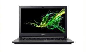 Notebook Acer Aspire 3 A315-41-R4RB AMD Ryzen 5 12GB 1TB - R$1799