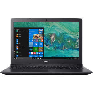 "Notebook Acer Aspire A315-53-333H Intel Core I3 4GB 1TB LED 15,6"" W10 | R$1.465"