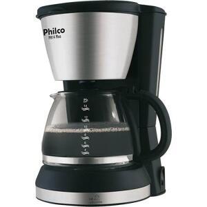 Cafeteira Philco Ph14   R$50