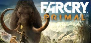 (-80%) Far Cry Primal Apex Edition