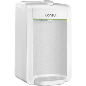 Purificador De Água Consul - Cpc31ab