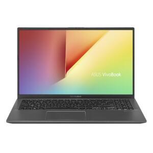 "[R$2.438 AME] Notebook Asus Vivobook X512FJ-EJ227T Core i7 8GB (Geforce MX230 2GB) 1TB 15,6""   R$2.771"