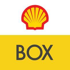 Shell Box R$15 de desconto em 2 abastecimentos a partir de R$50