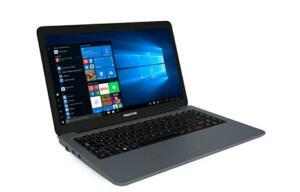 Notebook Positivo Motion Core i3 Windows 10 Home