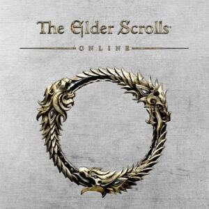The Elder Scrolls® Online - PS4 R$36