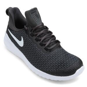 Tênis Nike Renew Rival Feminino - Tam. 38 e 39 | R$130