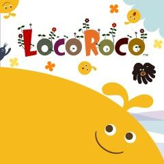 LocoRoco™ Remastered - PS4