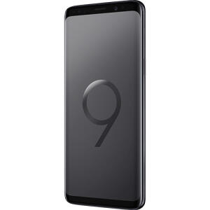 Smartphone Samsung Galaxy S9 Dual Chip R$ 1799