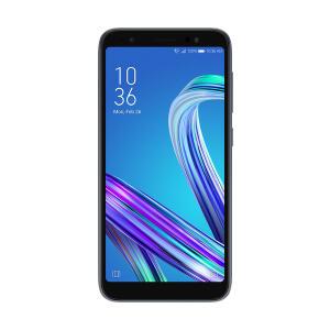 Smartphone Asus Zenfone Live L1 Octacore 32GB - R$399