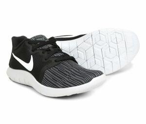 Tênis Nike Flex Contact 2