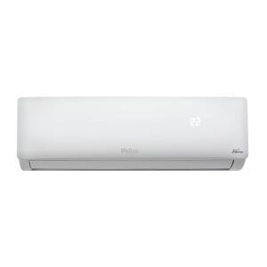 Ar Condicionado Philco Split Inverter 9.000 BTUs Frio | R$1.170