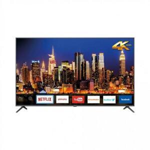 Smart TV LED 58 Polegadas PTV58F80SNS Ultra HD 4K Philco - R$1.979